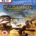 Full Spectrum Warrior: Ten Hammers (PC) kody