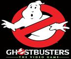 Ghostbusters: The Video Game - Zwiastun