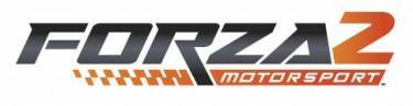 Forza Motorsport 2 - Tuning wizualny