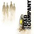 Kody do Battlefield: Bad Company (PS3)