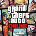 Grand Theft Auto Online (PS3) kody