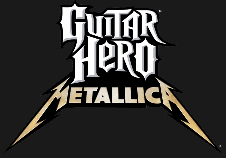 Guitar Hero: Metallica - Zwiastun (Getting Metallica Into the Game)