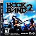 Rock Band 2 (PS3) kody
