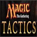 Magic: The Gathering: Tactics (PC) kody