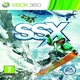 SSX (X360)