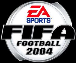 FIFA Football 2004 (2003) - Zwiastun
