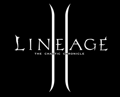 Lineage II: The Chaotic Chronicles - Trailer