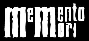 Memento Mori (PC; 2008) - Zwiastun