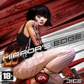 Mirror's Edge (PC) kody