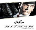 Hitman: Codename 47 - Soundtrack (Utwór tytułowy)