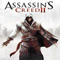 Assassin's Creed 2: Multiplayer (Mobilne) kody
