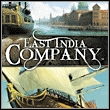 East India Company – trainer (v. 1.1)