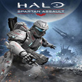Halo: Spartan Assault (PC) kody