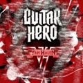 Kody do Guitar Hero: Van Halen (Wii)