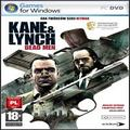 Kane & Lynch: Dead Men (PC) kody