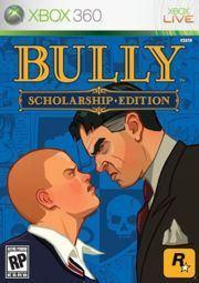 Bully - trailer