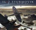 IL-2 Sturmovik: Birds of Prey - Demo Gameplay