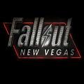 Fallout: New Vegas (Xbox 360) kody