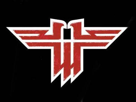 Nowy Wolfenstein sprzedaje się poniżej oczekiwań