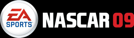 NASCAR 09 - gameplay