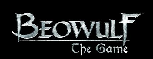 Beowulf (2007) - Zwiastun