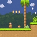 Mario Duck