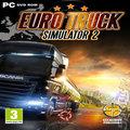 Euro Truck Simulator 2 kody