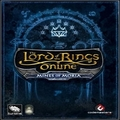 The Lord of the Rings Online: Mines of Moria (PC) kody