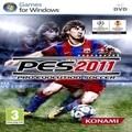 Pro Evolution Soccer 2011 (PC) kody