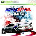 Superstars V8 Racing (Xbox 360) kody