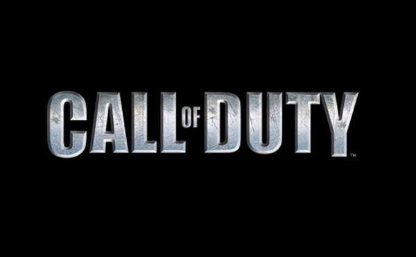 Az trzy studia mają pracować nad nowym Call of Duty!