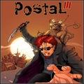 Postal III (Xbox 360) kody