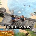 Driftmoon (PC) kody