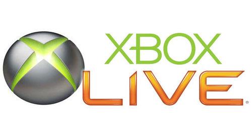 Promocja gier na Xbox 360