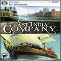 East India Company (PC) kody