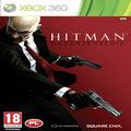 Hitman: Rozgrzeszenie (X360) kody