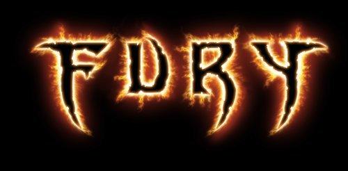 Fury (PC; 2007) - Klasy postaci