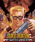 Duke Nukem Forever -  Zwiastun E3 1998