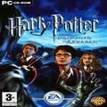 Harry Potter i Więzień Azkabanu (PC) kody