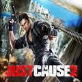 Kody do Just Cause 2 (PC)