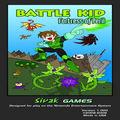 Battle Kid: Fortress of Peril (NES) kody