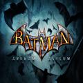 Batman w zestawie z okularami 3D