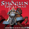 Shogun: Total War (PC) kody