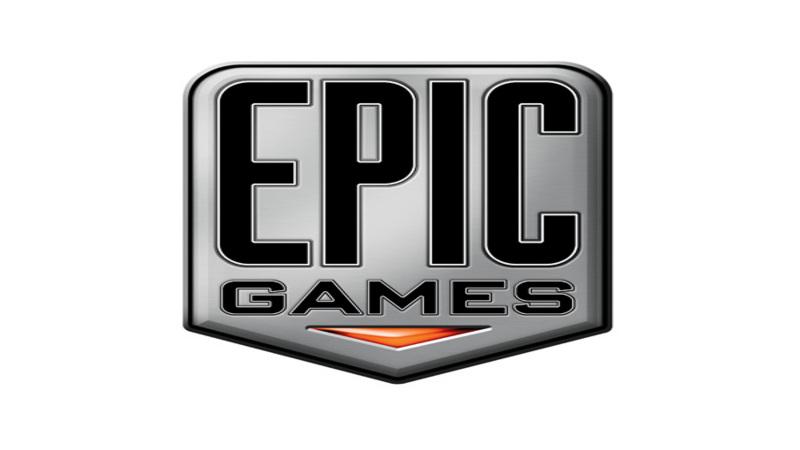Epic również zainteresowany Move
