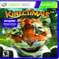 Kinectimals (X360) kody