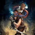 Prince of Persia Epilogue - ściągnij dodadki!