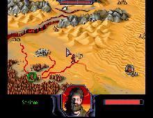 Burntime – pełna wersja (Amiga ROM)