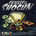 Skulls of the Shogun (PC) kody