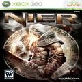 NieR (Xbox 360) kody
