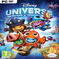 Disney Universe (PC) kody
